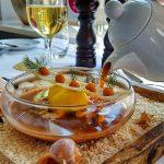 Bielefelder Hof Gastro Kulinarik