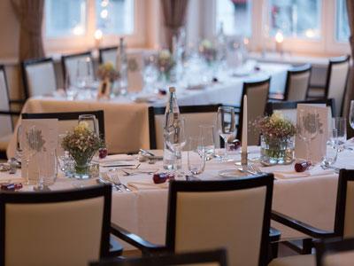 Hotel Bielefelder Hof Hochzeitslocation Bielefeld