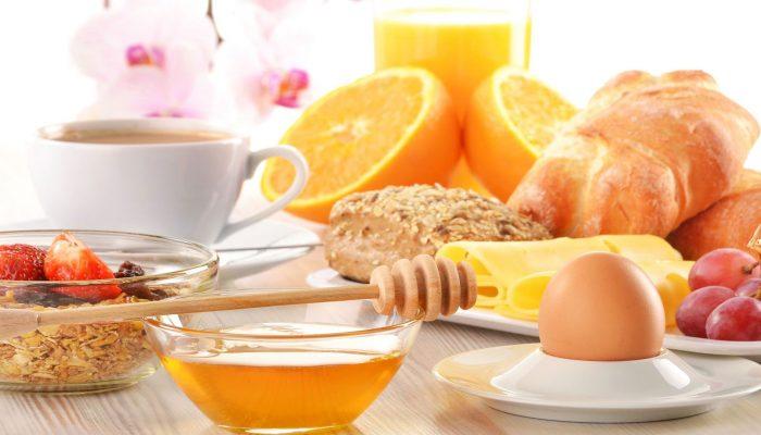 Bed & Breakfast Fix Angebote Bielefeld Hotel Bielefelder Hof