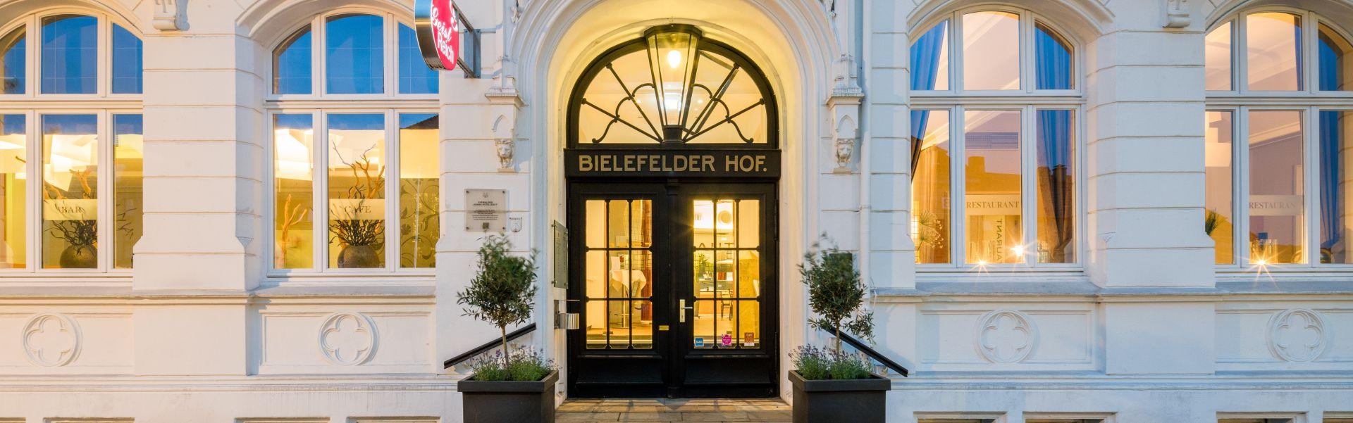 Bielefelder Hof