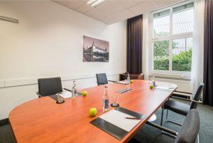 Board Room Kleve Bielefelder Hof
