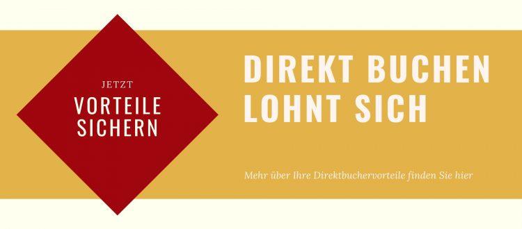 Direktbuchervorteil Bielefelder Hof
