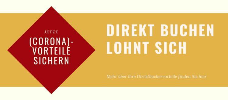 Direktbuchervorteile Logo Deutsch