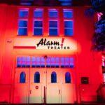 Kultur in Bielefeld: Theater