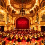 GOP Kultur in Bielefeld